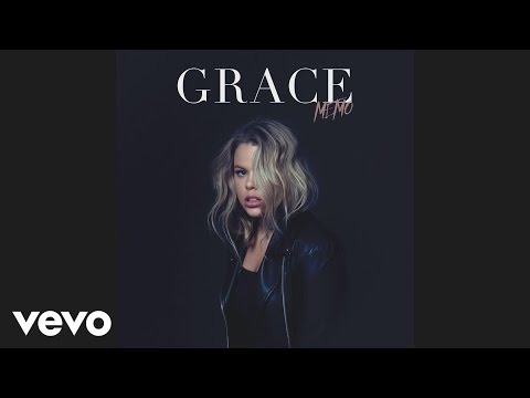 Grace - Feel Your Love (Audio)