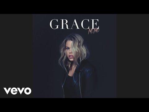 Grace - Feel Your Love (Audio)