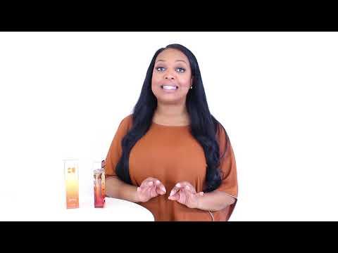 Boss Orange Sunset By Hugo Boss Perfume Review