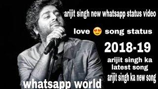 💕 Raaz Aankhein Teri WhatsApp status ❤ New love WhatsApp status video 💕 romantic WhatsApp status