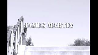 James Martin...