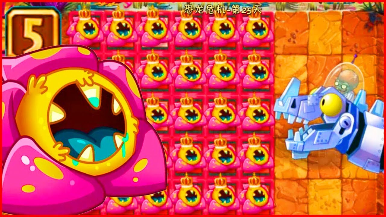 Игровой автомат mega jack играть онлайн