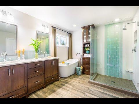 bathroom-shower-remodel-design-ideas- -customs-tile-installation-fitting-decorating-small-room-2018