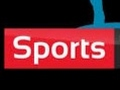Snezhnye Barsy VS Modo U20 Live Stream 2017