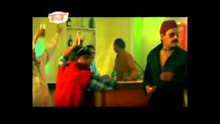 Repeat youtube video Tootan Lage - Bhojpuri Sizzling Hot Sexy Latest Video Song Of 2012 By Kalpana