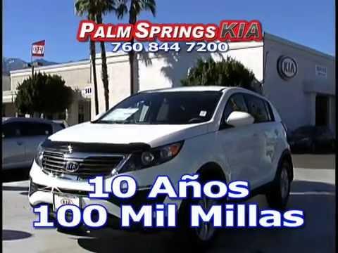 Kia Palm Springs >> Promo Palm Springs Kia