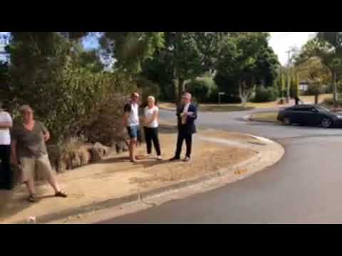 24 Frederic Drive | Ringwood 3134 | 17/03/2018 | Melbourne Real Estate Auctions