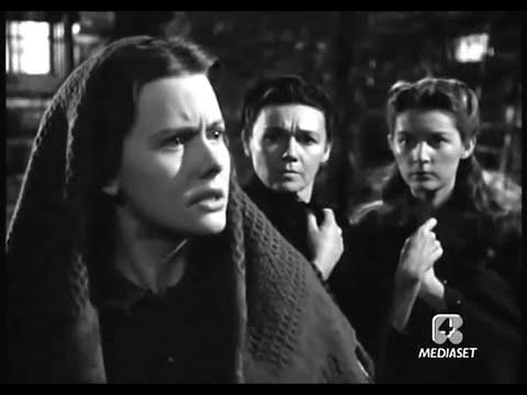 Il segreto del lago. ( 1951) con Glenn Ford Gene Tierney _ Film Completo Italiano