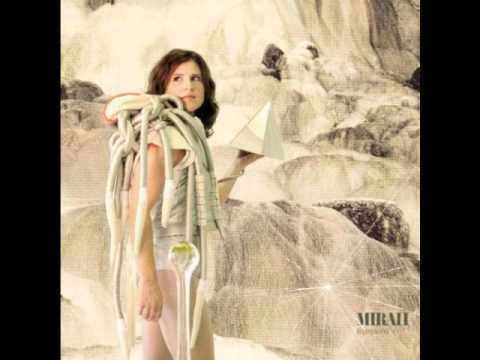 Mirah - The Forest mp3