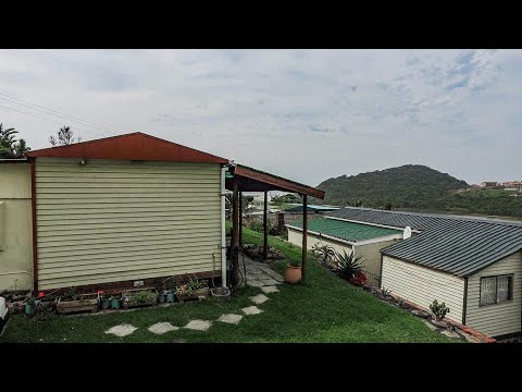 3 Bedroom House for sale in Eastern Cape   East London To The Wild Coast   Glen Eden     
