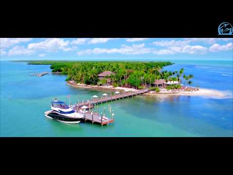 Best luxury Resort & Spa in Key West, Florida, USA | Little Palm Island Resort & Spa