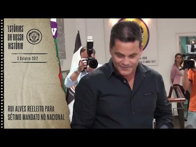 'ESTÓRIAS' DA NOSSA HISTÓRIA: 3 OUTUBRO