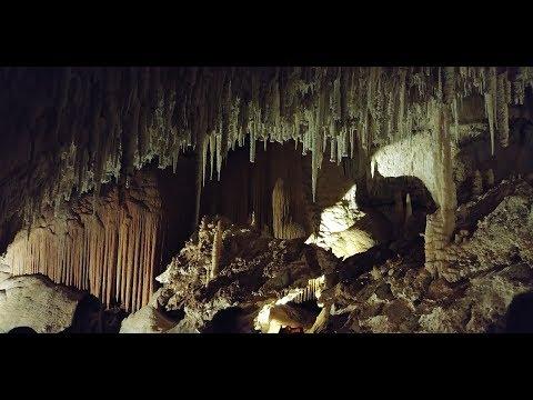 Jewel Cave, Perth, Western Australia