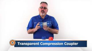 Watch Intro to Transfit Couplers