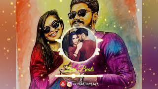 Usuraya tholachan album song whatsapp status | rv creations nfr