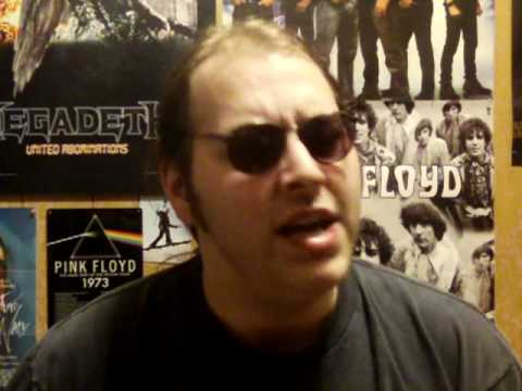 Mastodon - REMISSION Album Review