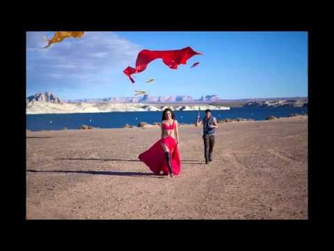 Ab Doorie Hai Itni Full Song   ABCD 2 Movie 2015   Varun Dhawan   Shraddha Kapoor   Ankit Tiwari  Ul