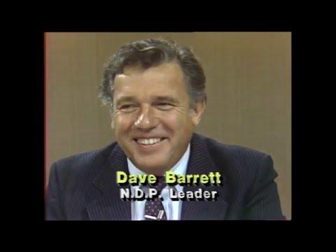 Webster! Full Episode September 16, 1982