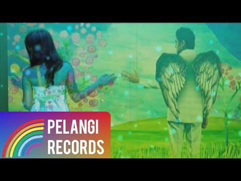 Melayu - Matta  - Tak Bertepi | Official Music Video