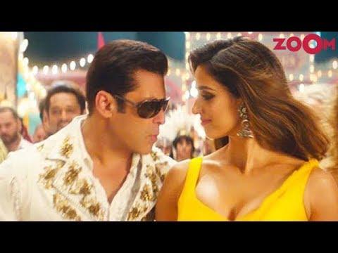 Disha Patani REVEALS why she might NOT work with Salman Khan again | Bollywood News Mp3