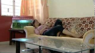 Tera Hi Karam (Remake)