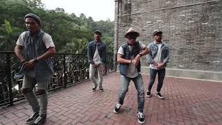 Plan B Dance Crew (Malaysia) | Hope you do | chris brown (Dance Cover)