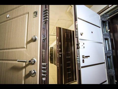 Входные двери( бронедвери) лучшие фото и дизайны. Вы можете купить стальные двери.