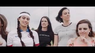 Смотреть клип Cimorelli - I Like It