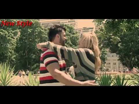 DUKH | Anmol ft.Parmish verma | Punjabi Whatsapp Status Song 2018