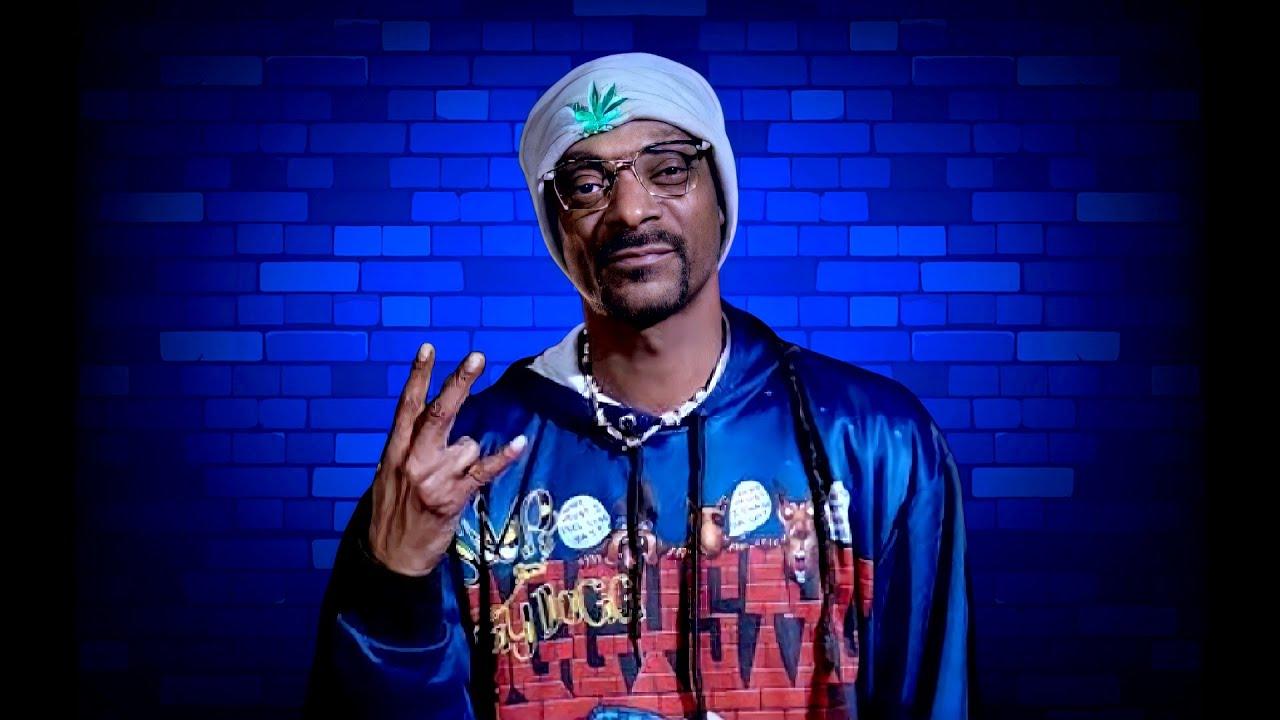 Snoop Dogg, Eminem, Dr. Dre - Back To Rap ft. Ice Cube, Method Man, Redman