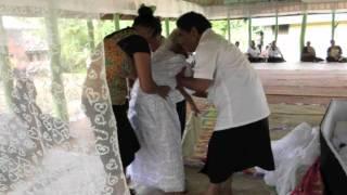 Repeat youtube video samoan funeral