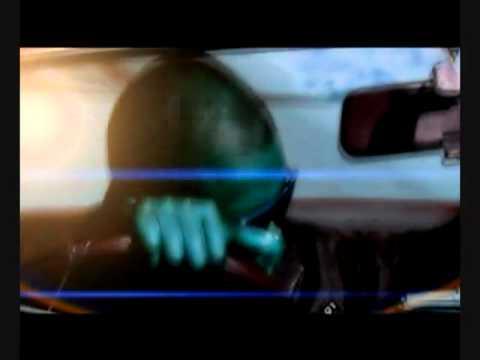 Chachilamo - Kay Figo Ft. P'Jay (Official Video)