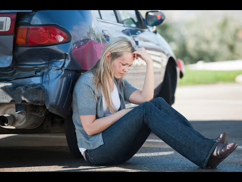 Car Collision Lawyer Valencia Ca Opolaw Call 661-799-3899