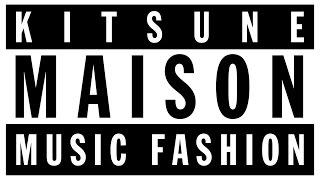kitsuné maison compilation 18 the hysterical advisory issue