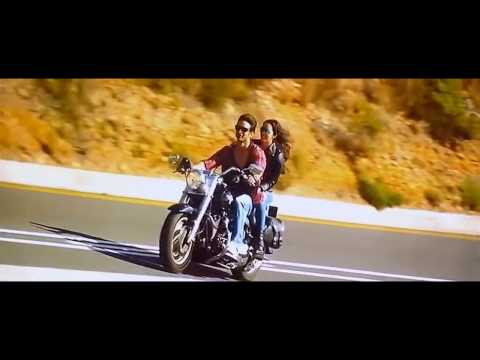 Jab Tak Full (Video Song) M.S.  Dhoni -...