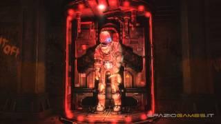 Dead Space 3 - Video Recensione HD ITA Spaziogames.it