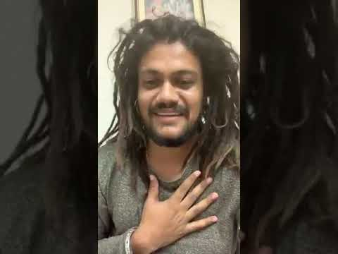 New Live Hansraj Raghuwanshi Baba Ji