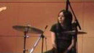 TRF MOVIE 1 【Percussion ver】