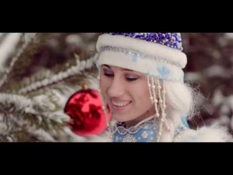 Specta поздравляет с Новым Годом и Рождеством!