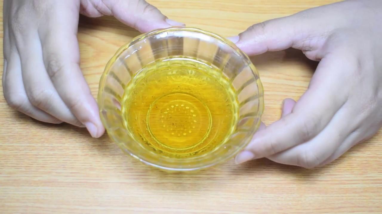 Image result for ghar ke liye tel khridna pic