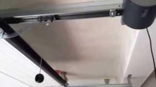 видео Комплект SPIN 22 KCE