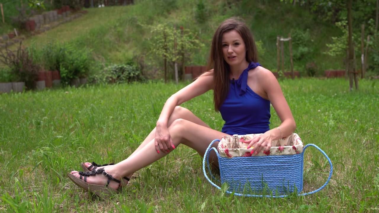 Sprytne Babki - Sposoby na udany piknik