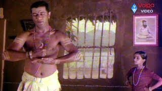 Ananda Bhairavi Songs - Brahmanjali - Girish Karnad Malavika Rajesh