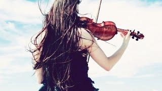 Musica Clasica Serena/Classical music(Calm)