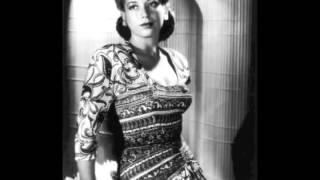 My Reverie (1953) - Helen Forrest