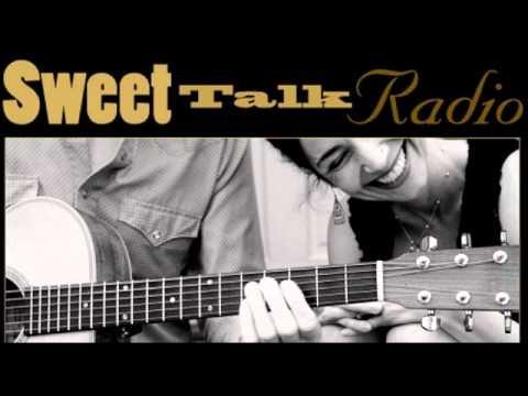 Sweet Talk Radio - Will You Still Love Me Tomorrow cover as heard on SyFy