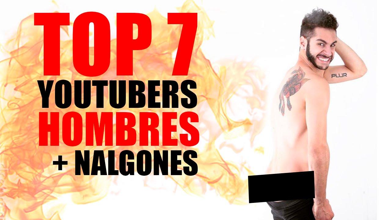 NALGONES - YouTube