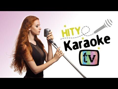 Ore, ore (Karaoke)