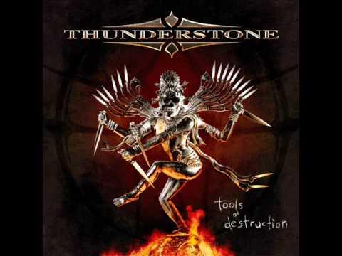 Thunderstone - Land Of Innocence (HQ)