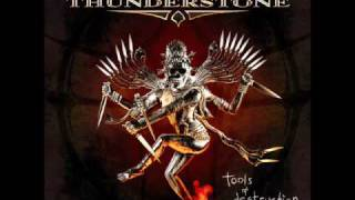Thunderstone - Land Of Innocence (HQ)